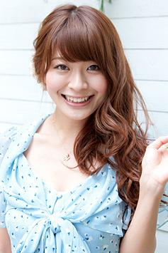 八田亜矢子の画像 p1_22